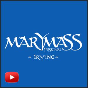 Marymass portfolio