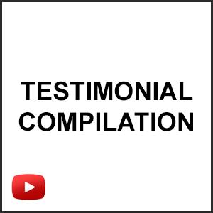 Testimonial portfolio