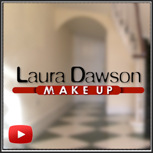 Laura Dawson Make up