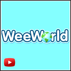 Wee World